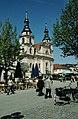 Ludwigsburg - evangelische Stadtkirche - geo.hlipp.de - 25749.jpg
