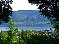 Ludwigshafen - panoramio (1).jpg