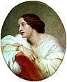 Ludwika Komar.jpg