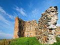 Ludza Castle ruins - 7.jpg