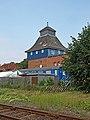 Luebeck Travemuende Wasserturm.jpg