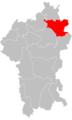 Luetzelbach in ERB.png