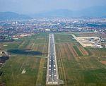 Luftbild Flughafen Graz.jpg