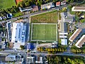 Luftbild Gießen - panoramio (5).jpg