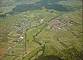 Luftbild Horrheim 1984 DDB StA Sigmaringen N 1-96 T 1 Nr. 544 Erich Merkler.jpg