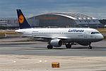 Lufthansa, D-AIZK, Airbus A320-214 (20165443378).jpg