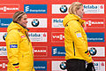 Luge world cup Oberhof 2016 by Stepro IMG 7965 LR5.jpg