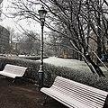 Luminen Esplanadin puisto.jpg