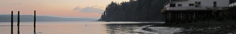 Lumpytrout Wikivoyage Page Banner Washington Puget Sound.JPG