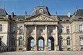 Lunéville Château 268.jpg
