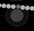 Lunar eclipse chart close-2070Apr25.png