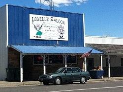 Lunch in Cottonwood, Idaho (5947364833).jpg