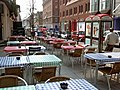 Lunchtime in London - geograph.org.uk - 1800885.jpg