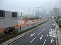 Lung Wo Road 2.jpg