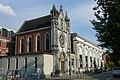 Lutgardiscollege - Auderghem-Oudergem 02.jpg