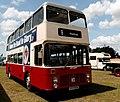 Luton & District bus 956, Bristol VR ECW, VVV 956W.jpg