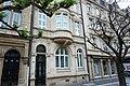 Luxembourg, 5 avenue de la Liberté (01).jpg