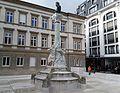 Luxembourg, Dicks-Lentz-Monument (2).jpg