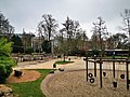 Luxembourg, parc Louvigny (103).jpg