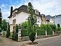 Luxembourg 42-40-38 rue de la Semois.jpg