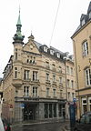Luxembourg City 1-3 rue Marche aux Herbes 2011-08 B.jpg