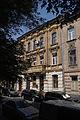 Lviv Hruszewskiego SAM 6308 46-101-0358.JPG