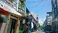 Ly Thuong Kiet, Sa Dec, Dong Thap, Vietnam - panoramio.jpg
