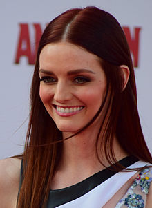 Lydia Hearst nude (23 photo), Sexy, Leaked, Selfie, in bikini 2019