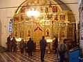 Lypky, Kiev, Ukraine - panoramio (8).jpg
