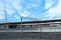 Lysaker stasjon - 2012-03-11 at 13-58-58.jpg