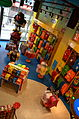 M&M Store New York 2015 3.JPG