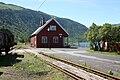 Mæl stasjon TRS 070603 052.jpg