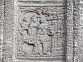 Médaillon Saint-Romain13.JPG