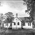 Möljeryds kyrka old1.jpg