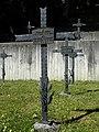 Mönichwald - Kriegerfriedhof.jpg