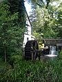Mühlrad Bremsdorfer Mühle.JPG