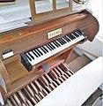 München-Nymphenburg, Bürgerheim (Behler-Orgel) (23).jpg