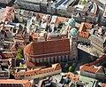München - Frauenkirche (Luftbild).jpg