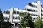 München - Olympiazentrum.jpg