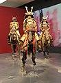 München Samurai-Ausstellung 2019-03-23d.jpg