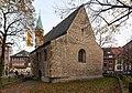 Münster, Servatiikirche -- 2014 -- 4002.jpg