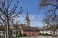 Münsterturm Schaffhausen.jpg