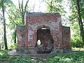 Mędrzyce mausoleum2.jpg