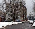 Młodzieżowa 20-24 02 1 2010.jpg