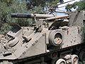M-50-155mm-sp-beyt-hatotchan-4.jpg