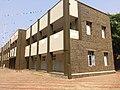 M.N.U.Jayaraj Nadar Higher Secondary School.jpg