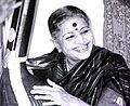 M. S. Subbulakshmi (01).jpg