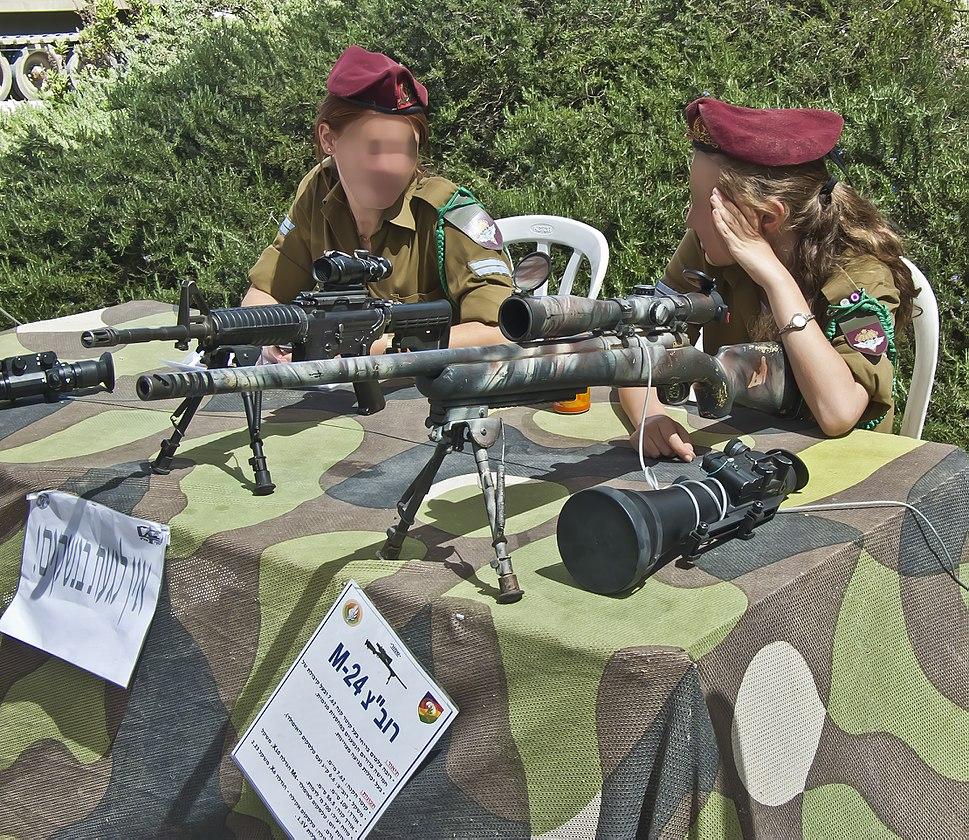 M24-Israel63pic 0017
