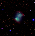 M27.png