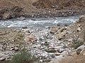 M41, Tajikistan - panoramio.jpg